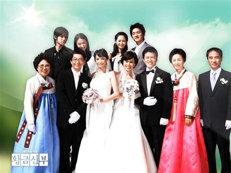 film korea unik 15 adegan khas drama korea unik aja