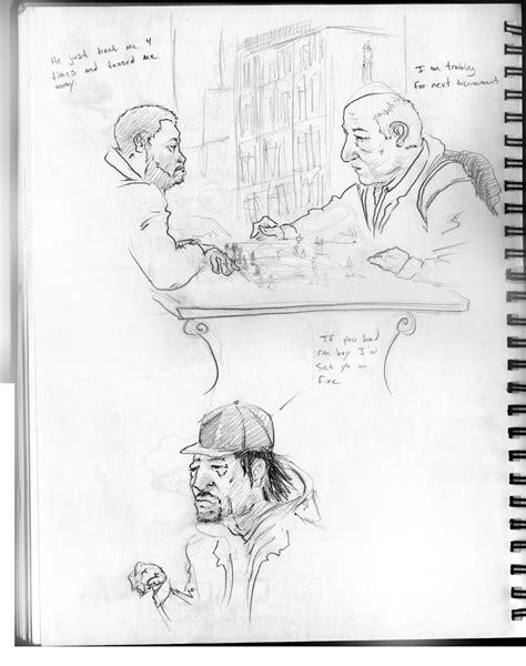 Visual Journalism Baltimore: Enoch Pratt Free Library