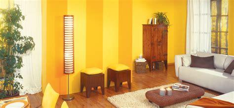 farbe im wohnzimmer farbe im wohnzimmer die neueste innovation der