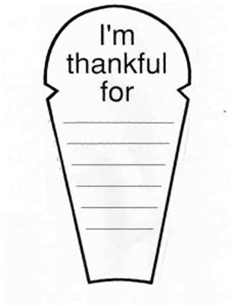 20 Creative Turkeys Made With Toilet Paper Rolls Guide Patterns Turkey Feather Template Free Printable