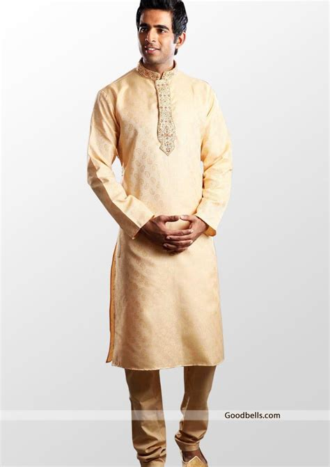 kurta pattern image 1000 images about men s kurta on pinterest kurta