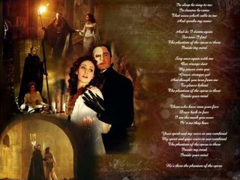 emmy rossum youtube phantom of the opera gerard butler emmy rossum the phantom of the opera