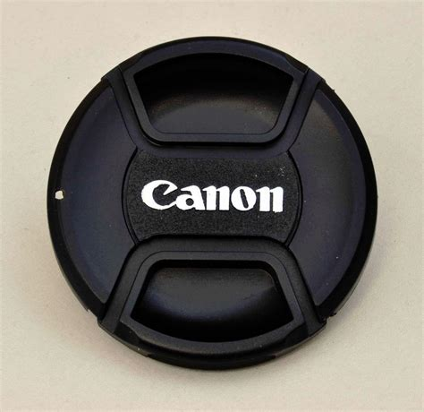 Front Lens Cap Canon 67mm center pinch front lens cap for canon e 67 100mm 17 85mm 18 135mm 70 200mm ebay