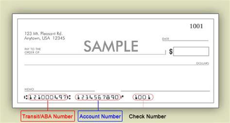 bank transit routing number transit aba number on check car interior design