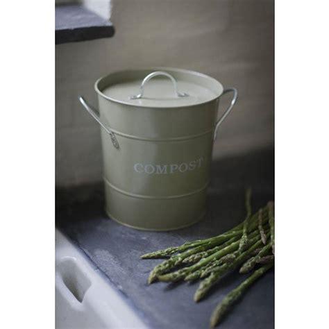 kitchen compost bin 100 compost canister kitchen compost kitchen compost bin nz 83 10 best compost bin for