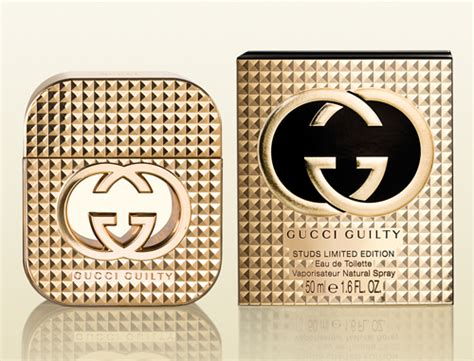 Gucci Limited Edition gucci guilty studs limited edition