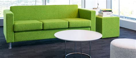 office sofas uk reception sofas office sofas meridian office furniture