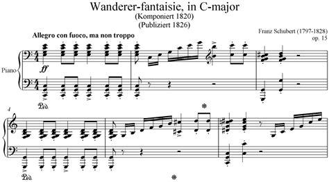 Triumph Motorrad In Der Nähe by List Of Compositions By Franz Schubert By Genre