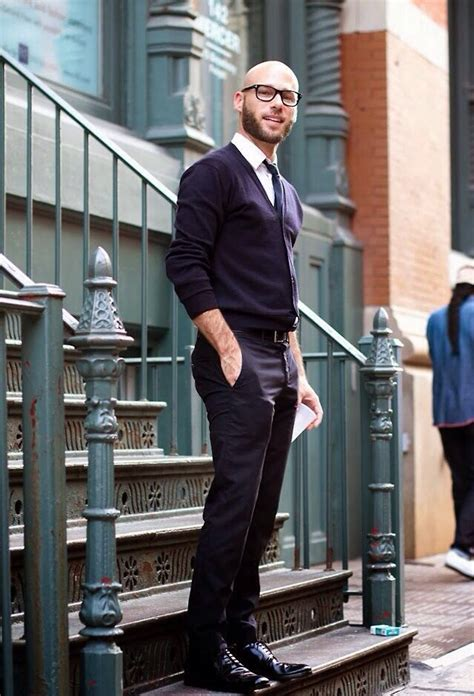 8 Great Looks For Casual Friday by Cool Semi Formal Dresses For Friday Work Godfather