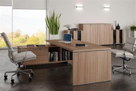 scrivanie direzionali scrivanie direzionali ufficio