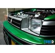 Toyota Corolla E110  Cars Review