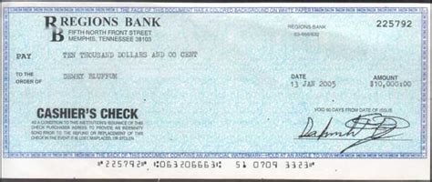 Mba Background Check Image Gallery Cashier S Cheques