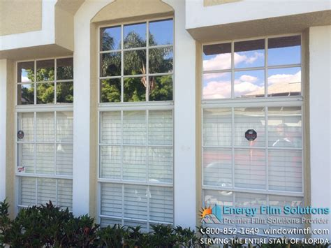 house window tinting for privacy house window tinting for privacy 28 images privacy archives ap tinting does