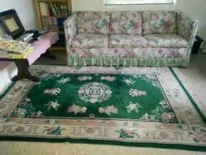 Craigslist Ocala Furniture by Ocala Furniture By Owner Classifieds Craigslist Why