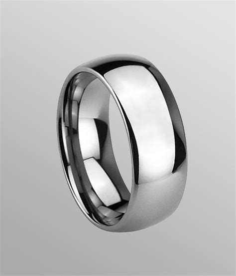 Wedding Band Tungsten Carbide by Wedding Bands Tungsten Carbide Wedding Bands For