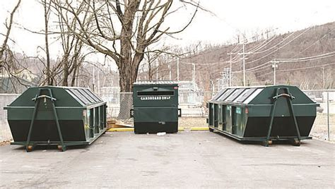 City Of Ta Arrest Records City And County Receive State Recycling Grants Www Elizabethton