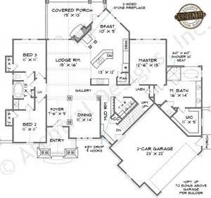 Home Floor Plans With Basements 100 ranch style home floor plans best 25 ranch home