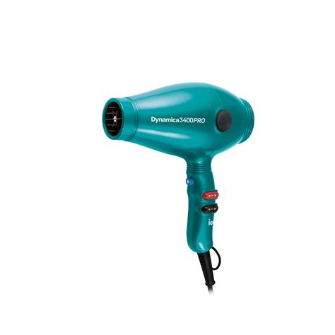 Babyliss Elegance Hair Dryer Reviews babyliss elegance 2100 professional ionic ceramic 2100w