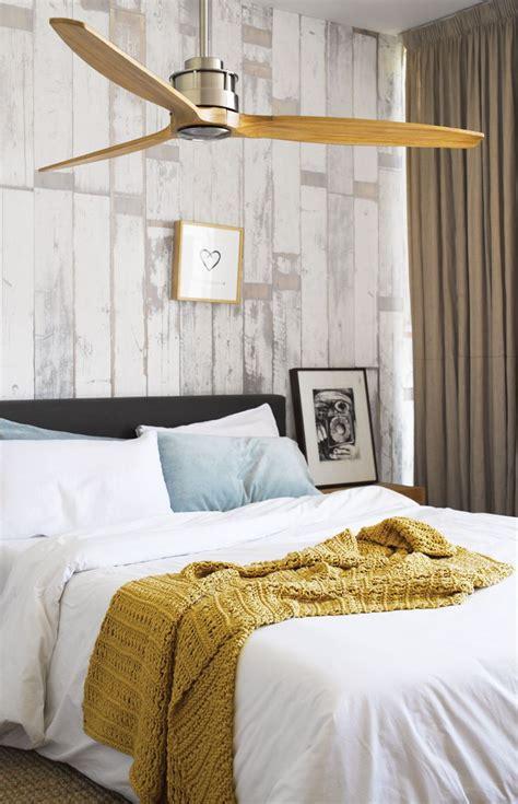 Deckenventilatoren Schlafzimmer by Die Besten 25 H 246 Lzerne Deckenventilatoren Ideen Auf