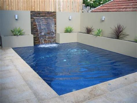 design a pool pool design ideas get inspired by photos of pools from