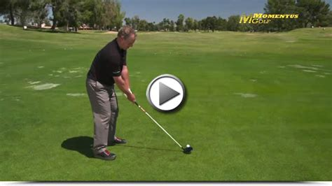 www swing speed com swing speed secret golfersrx