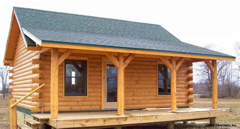 home depot home plans how to build cabin plans home depot pdf plans
