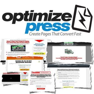 optimizepress templates best membership site page templates optimizepress wp theme