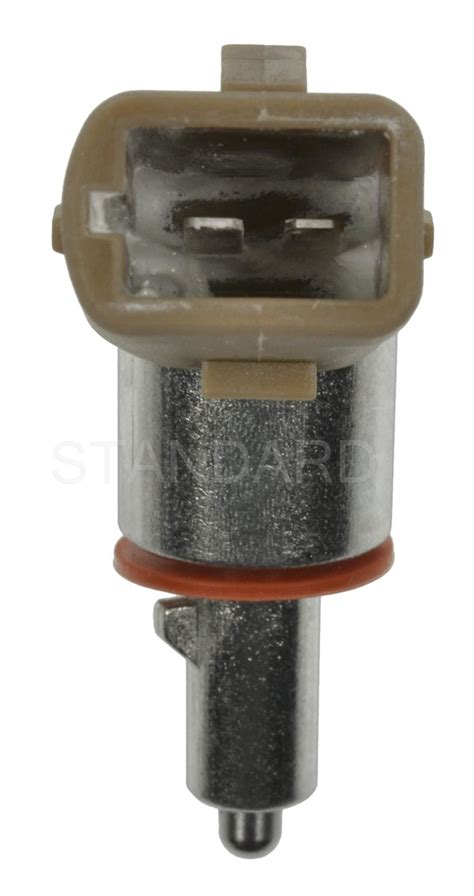 motor produc motors door ajar warning switch fits 2003 2003 lincoln navigator