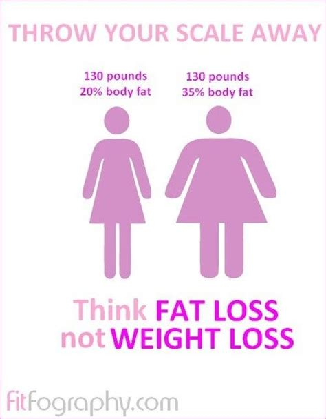 healthy fats and weight loss loss vs weight loss skinnytwinkie
