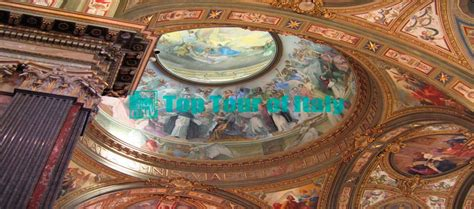 best tour companies in rome pompei and the amalfi coast from rome tour companies