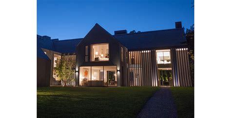 ca home and design awards 2016 california home design awards 2016 modern barn residence