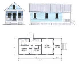Katrina Cottages Floor Plans by Katrina Cottage Floor Plans Katrina Cottage Pinterest