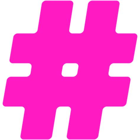 top home design hashtags hot pink hashtag t shirts hoodies gifts whee design