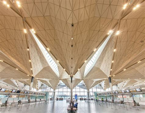 the mile high club how s high tech architects came to dominate airport design dailytonic
