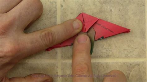 Difficult Origami Flowers - origami how to make origami earth globe difficult
