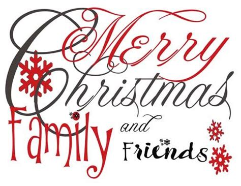 merry christmas     soldiers    home   families tonight