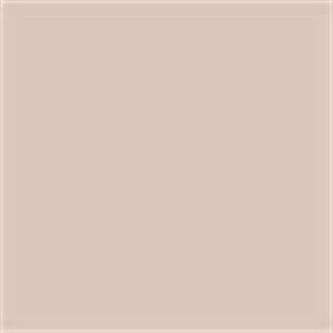 sherwin williams trusty sw 6087 wonderful warm beige great for a neutral nursery or