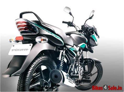 bajaj discover dtsi 125cc price bajaj discover dtsi 125 price specs mileage colours