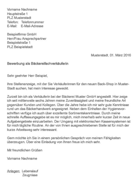 Lebenslauf Student Elektrotechnik Muster Gt Bewerbung Als B 228 Ckereifachverk 228 Uferin