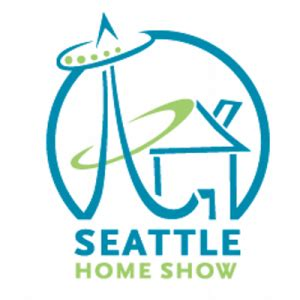 seattle show seattle home show coupon february 2018 at dealscove