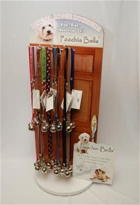 house training a dog with a bell house training a puppy with a bell braided dog leashes luxury dog collars and leashes