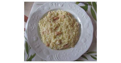 thermomix ma cuisine 100 fa輟ns risotto au foie gras par legoupil ma cuisine tout