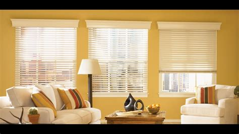 blinds for room faux wood blinds for large windows in living room