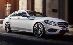 Mercedes Motability Cars New Cars Coming Soon