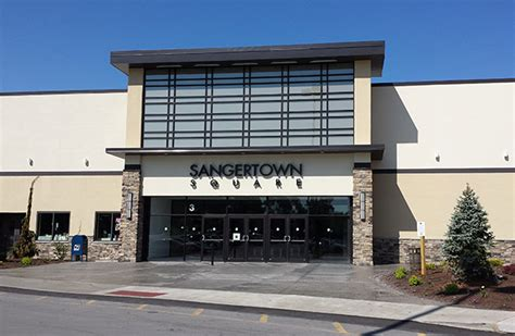 Boscov S Gift Card Balance - sangertown square the premier shopping center located in new hartford ny home