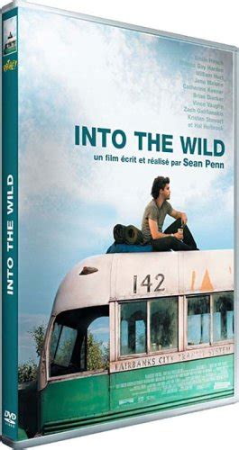 filme stream seiten into the wild into the wild regarder un film en ligne