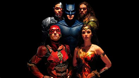 wallpaper justice league justice league 4k 8k wallpapers hd wallpapers id 21313