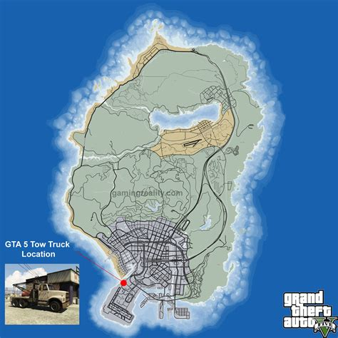 can u buy houses on gta 5 gta v towing guide gamingreality