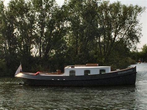 boten sleepboten te koop sleepboot boten te koop boats