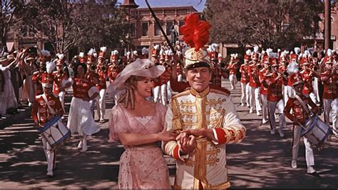 man in the music nbc announces plans to air live production of the music man abc7 com